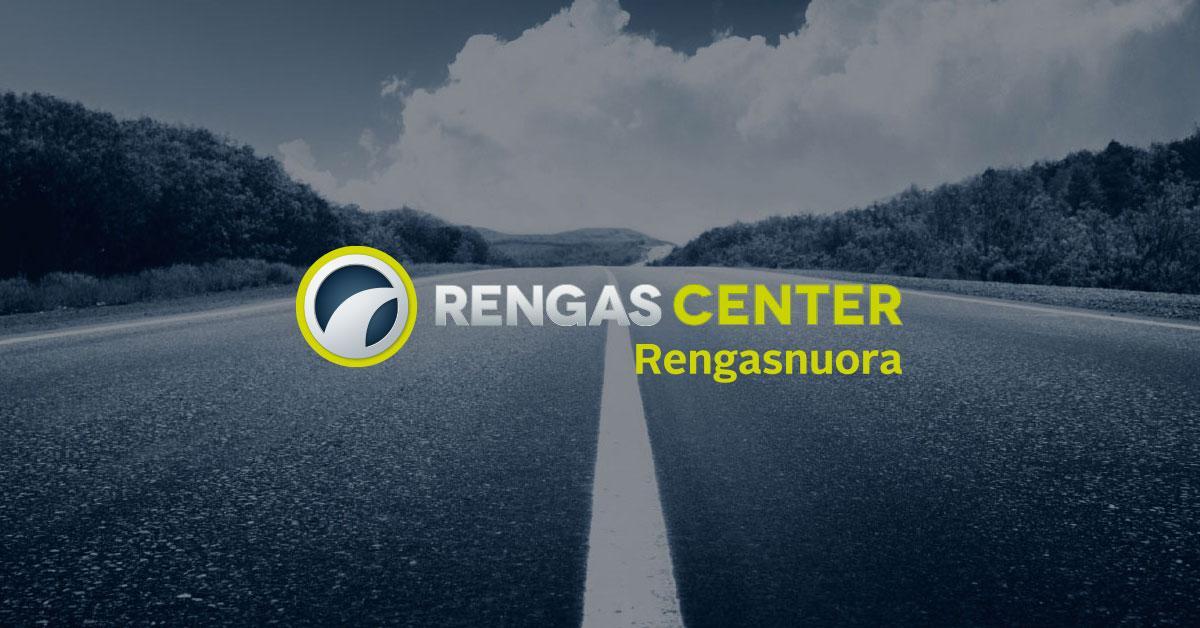 Rengaslaskuri - Rengasnuora 9772902125